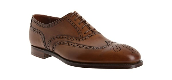 Crockett-Jones-Clifford-Wingtip-Oxford