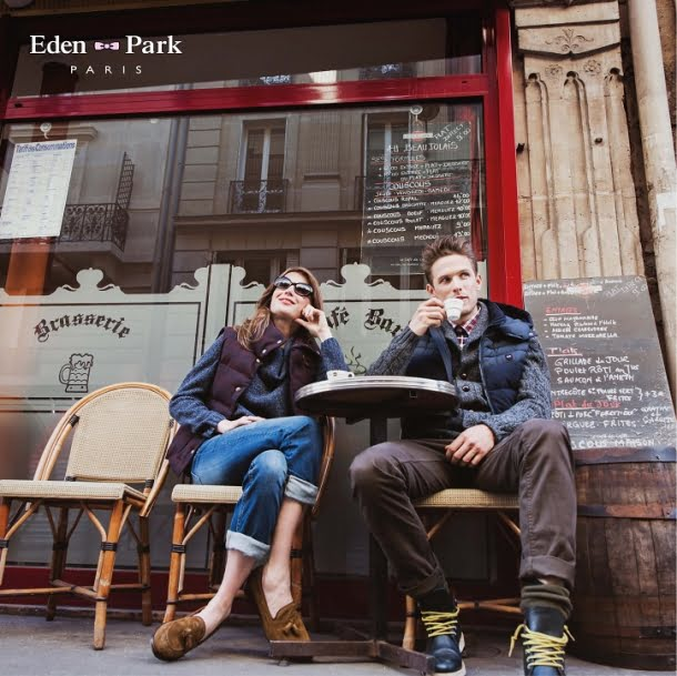 Eden Park 2_1