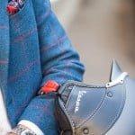 Style Icon- Fabio Attanasio