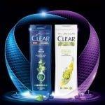 Noua generație de șampoane antimătreață