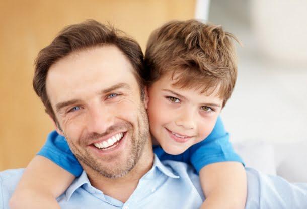 father_son_haircut
