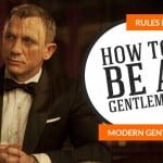 A fi gentleman