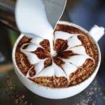 Cafeaua nu este doar neagră