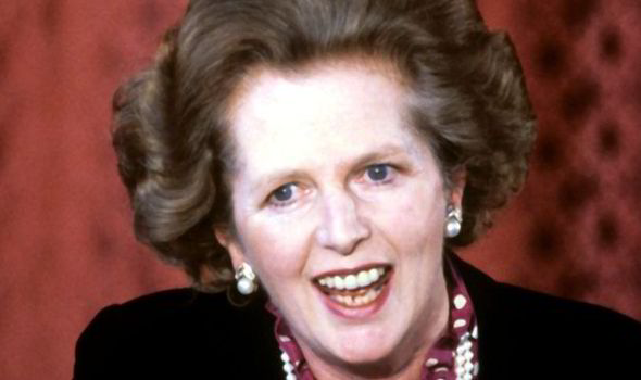 margaret_thatcher-394716