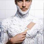 Manscaping – de ce să scapi de părul în plus de pe tine