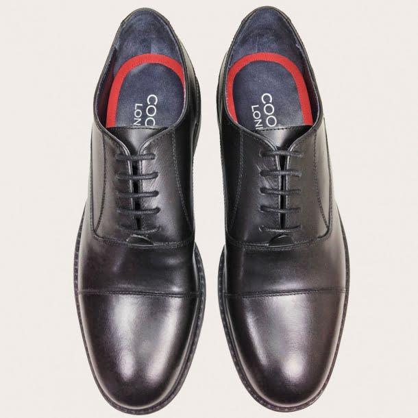 redbridge-black-oxford-shoes-[2]-271-p