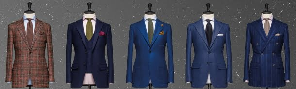 tailor-made-suits1