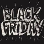 Promoții și reduceri de Black Friday 2014