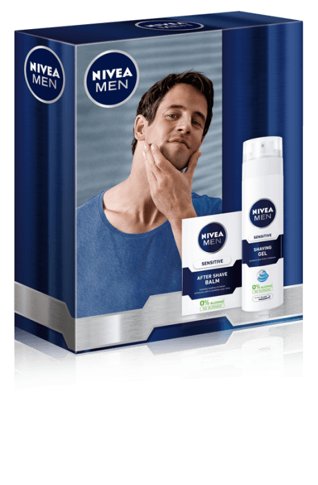 CADOU_NIVEA_MEN-Sensitive