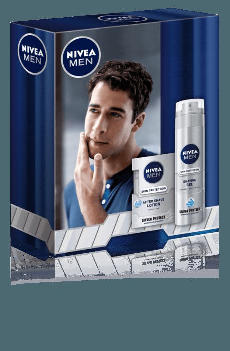 CADOU_NIVEA_MEN-Silver-Protect