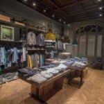 Smuggler – un nou concept store în București