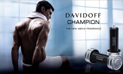 Champion-Cologne-by-Davidoff-2014-400x242