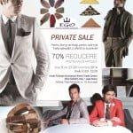 Ego Private Sale – 70% reducere pentru mii de articole