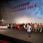 Baneasa Stylist Contest îşi anunţă semifinaliştii