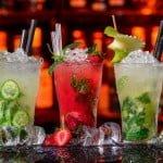 4 cocktail-uri pe care trebuie să le cunoască orice bărbat