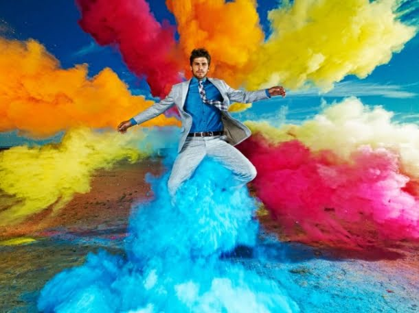 color-colorful-ad-colourful-suit-supply-2011-advertisement-650x487