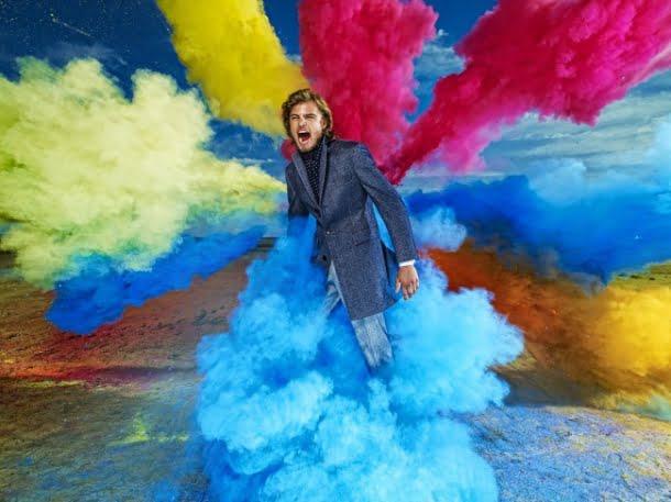 color-colorful-colour-suit-supply-ad-advertisement-2011-650x487