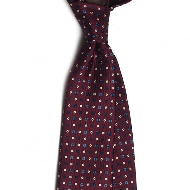 cravate business