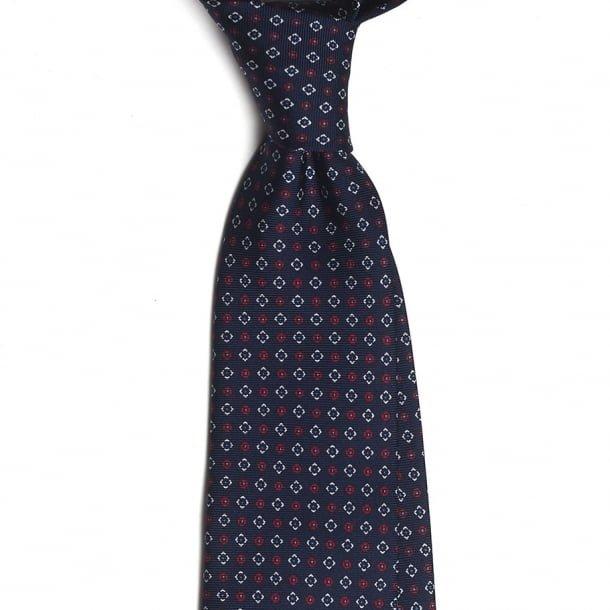 cravata-matase-macclesfield-handmade-floral-19-1