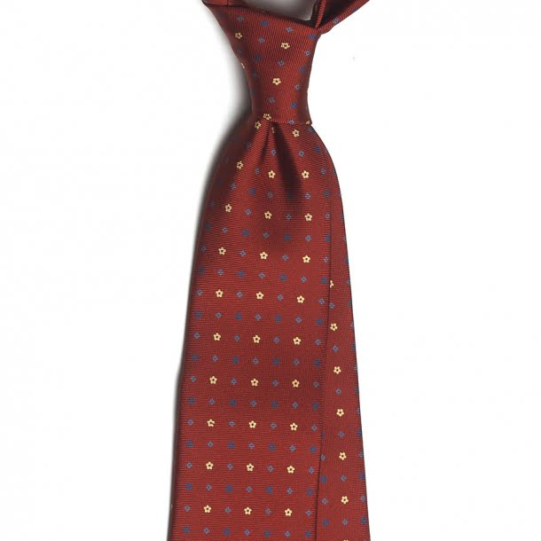 cravata-matase-macclesfield-handmade-floral-20-1