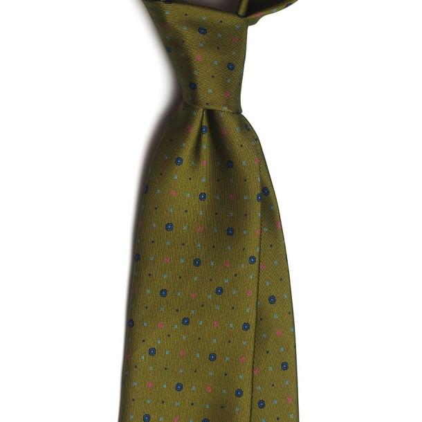 cravata-matase-macclesfield-handmade-floral-21-1