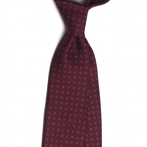 cravata-matase-macclesfield-handmade-floral-23-1