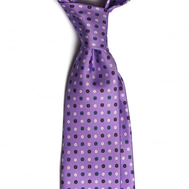 cravata-matase-macclesfield-handmade-floral-24-1