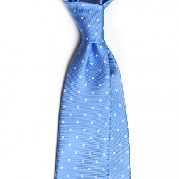 cravata-matase-macclesfield-handmade-floral-25-1