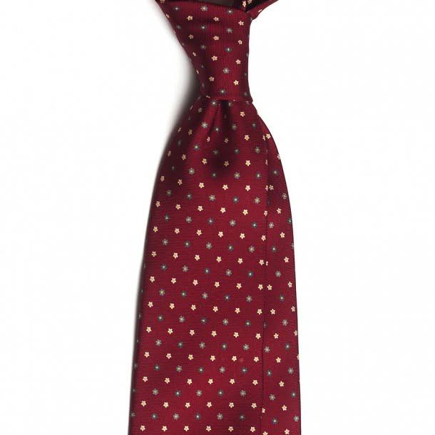 cravate business visinie