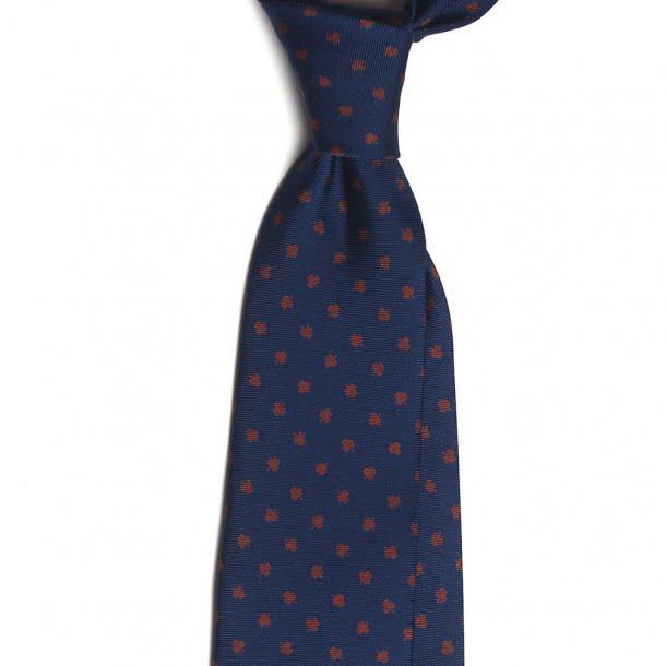 cravata-matase-macclesfield-handmade-floral-27-1