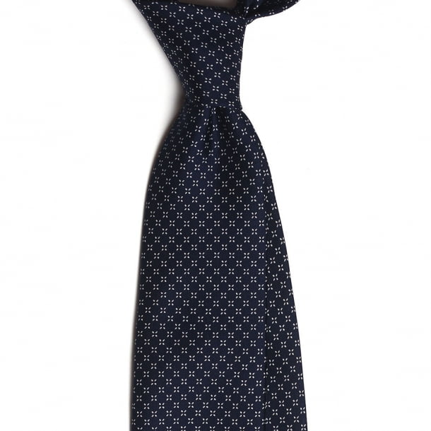 cravata-matase-macclesfield-handmade-geometric-10-1