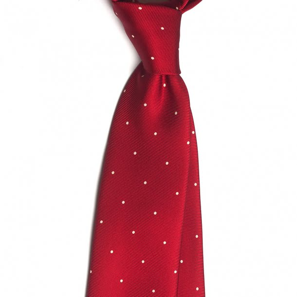 cravata-matase-macclesfield-handmade-polka-dots-rosu-1