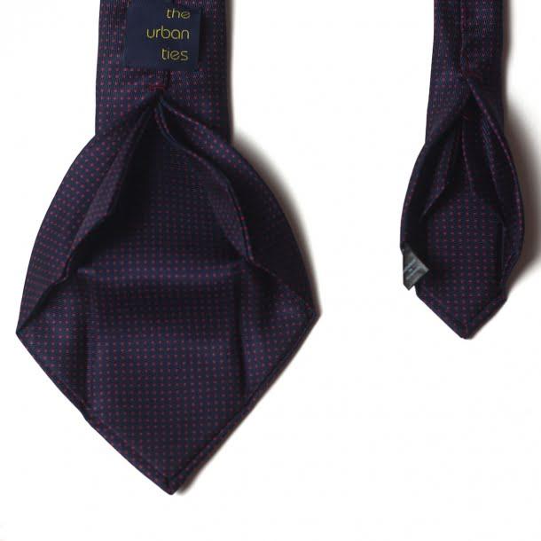 cravata-matase-macclesfield-seven-fold-3-4