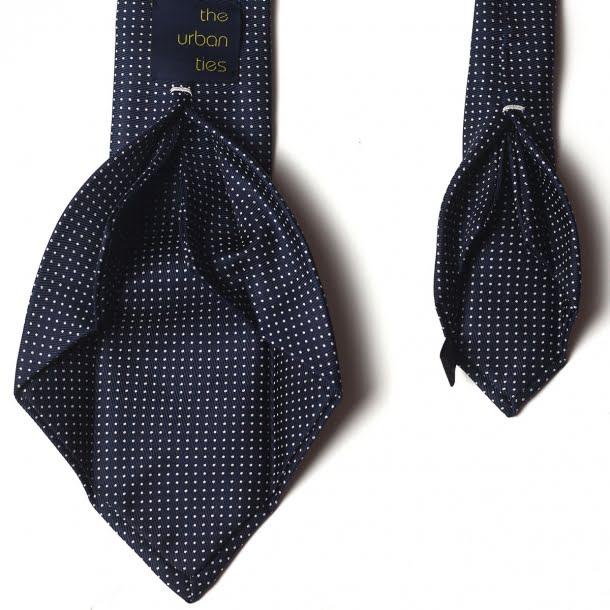 cravata-matase-macclesfield-seven-fold-4-4