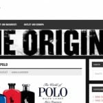 Cum să deosebești un produs original față de unul fake