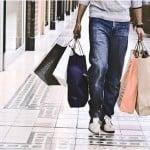 Cum să mergi la cumparaturi