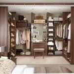 Mod Man – organizează-ți garderoba