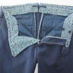 Tipuri de betelii la pantaloni