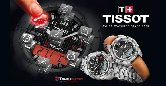 tissot-t-touch-expert