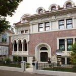 Casa Frumoasă aniversează 18 ani în industria de lux din România