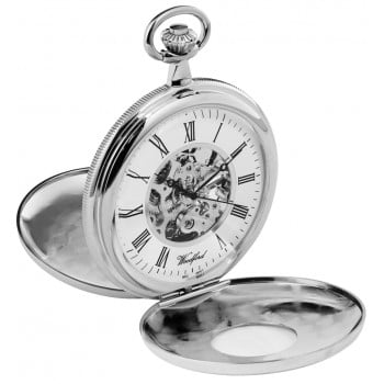 1078-pocketwatch-open