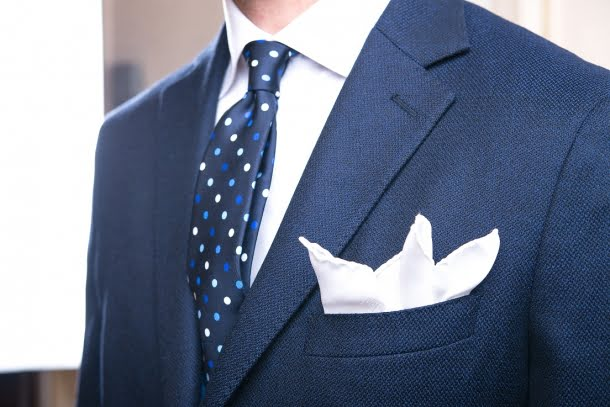 vestimentatia de succes