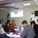 Q Clinic – o investiție de două milioane de euro pusă în slujba comunității