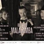 Invitatie : Revelionul Malagamba 2015 by S.T.U.P, Smardan 43