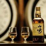 Ce trebuie să știi neapărat despre whisky-ul japonez