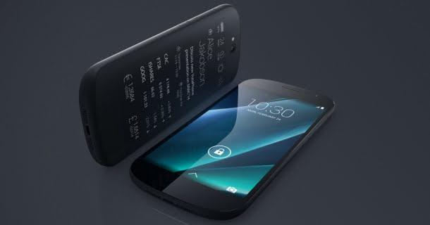 YotaPhone 2 (2)