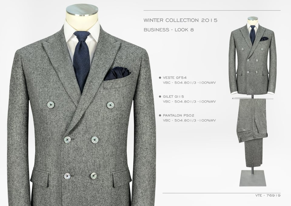 business_look_8