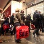 Ghidul cumpărăturilor de iarnă