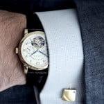 Cum iti alegi ceasul potrivit?