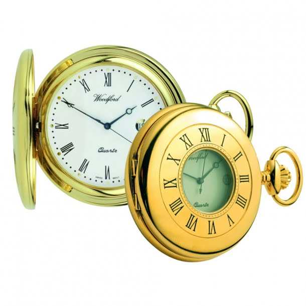 woodford-pocket-watch-half-hunter-1-large